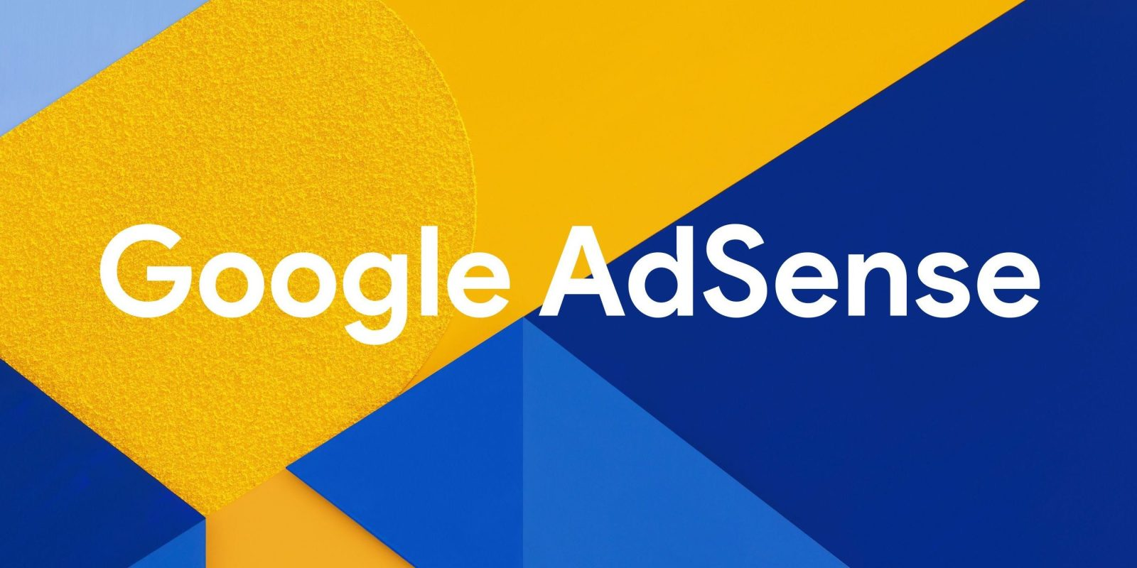 Google killing AdSense on Android and iOS this year for the web