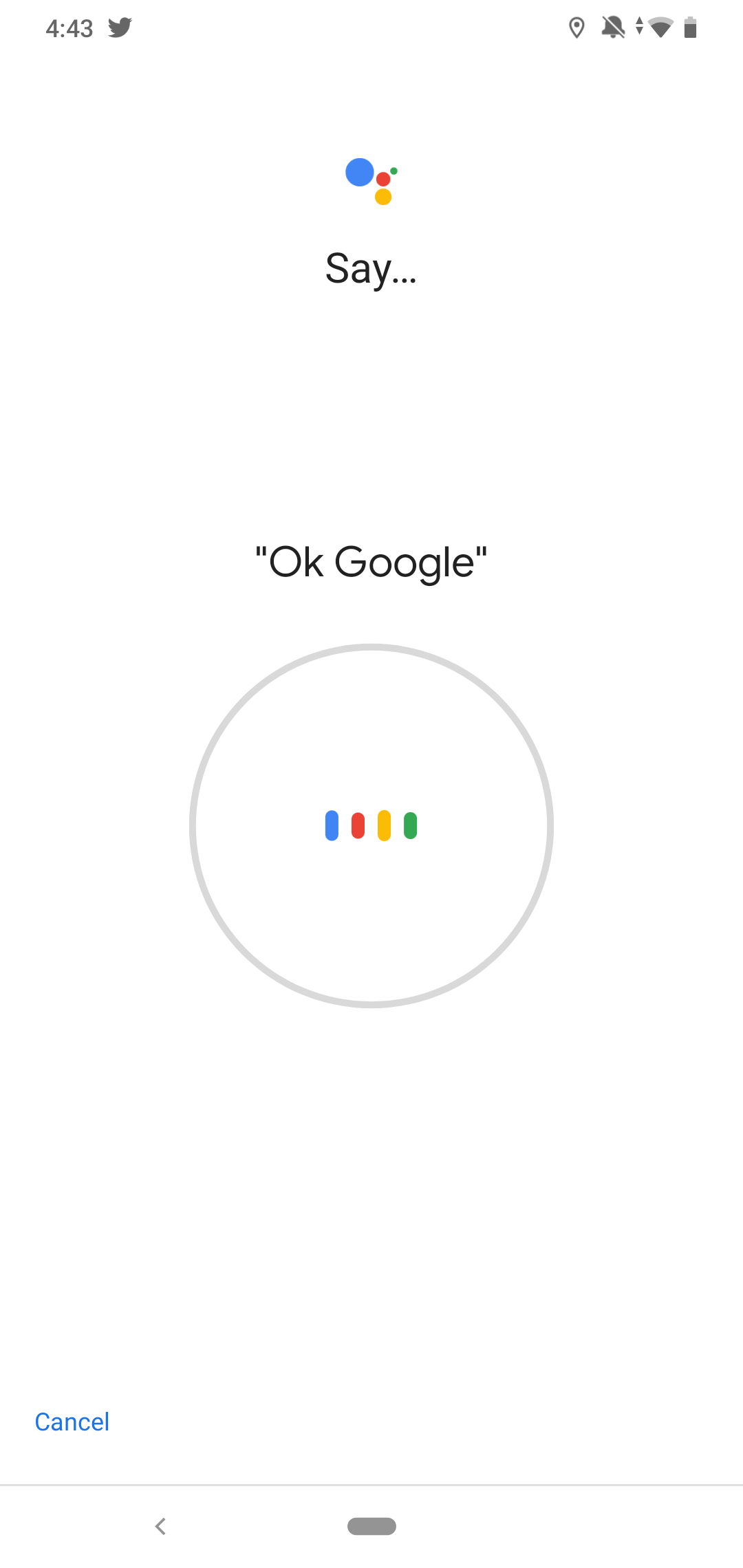 [Update: Dunkles Thema für die Pixel Launcher-Suche, Widget] Google App 9.88 bereitet das Face Match-Setup vor [APK Insight]