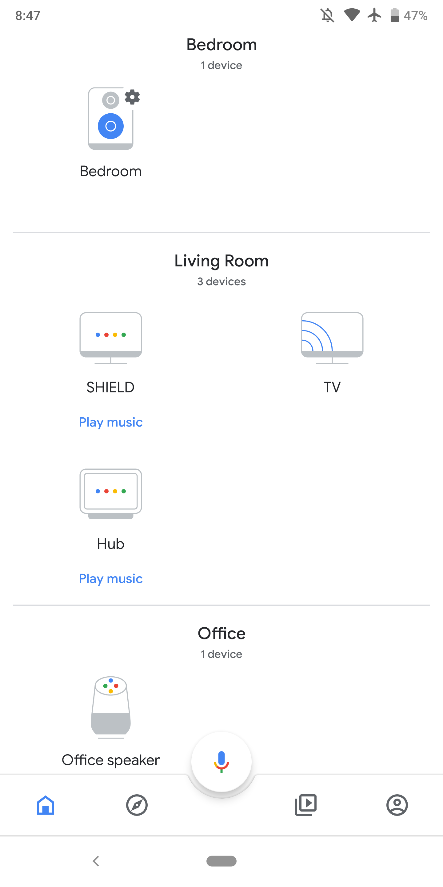 Sonos with Assistant is so close to replacing Google Home - 9to5Google