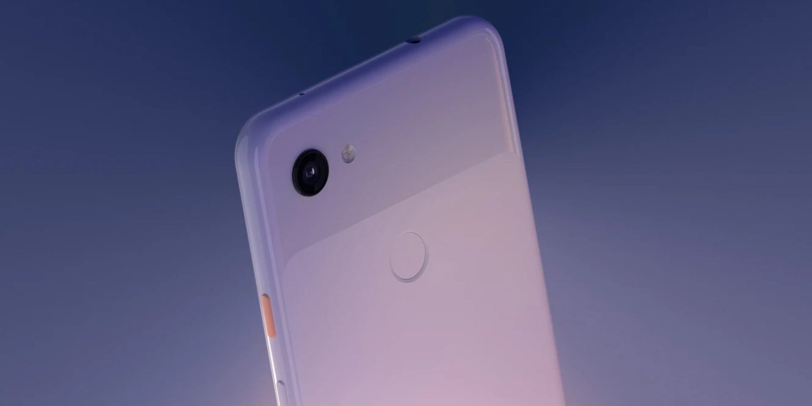 Comment: Google Pixel 3a at (effectively) $300 is just a stupid good value