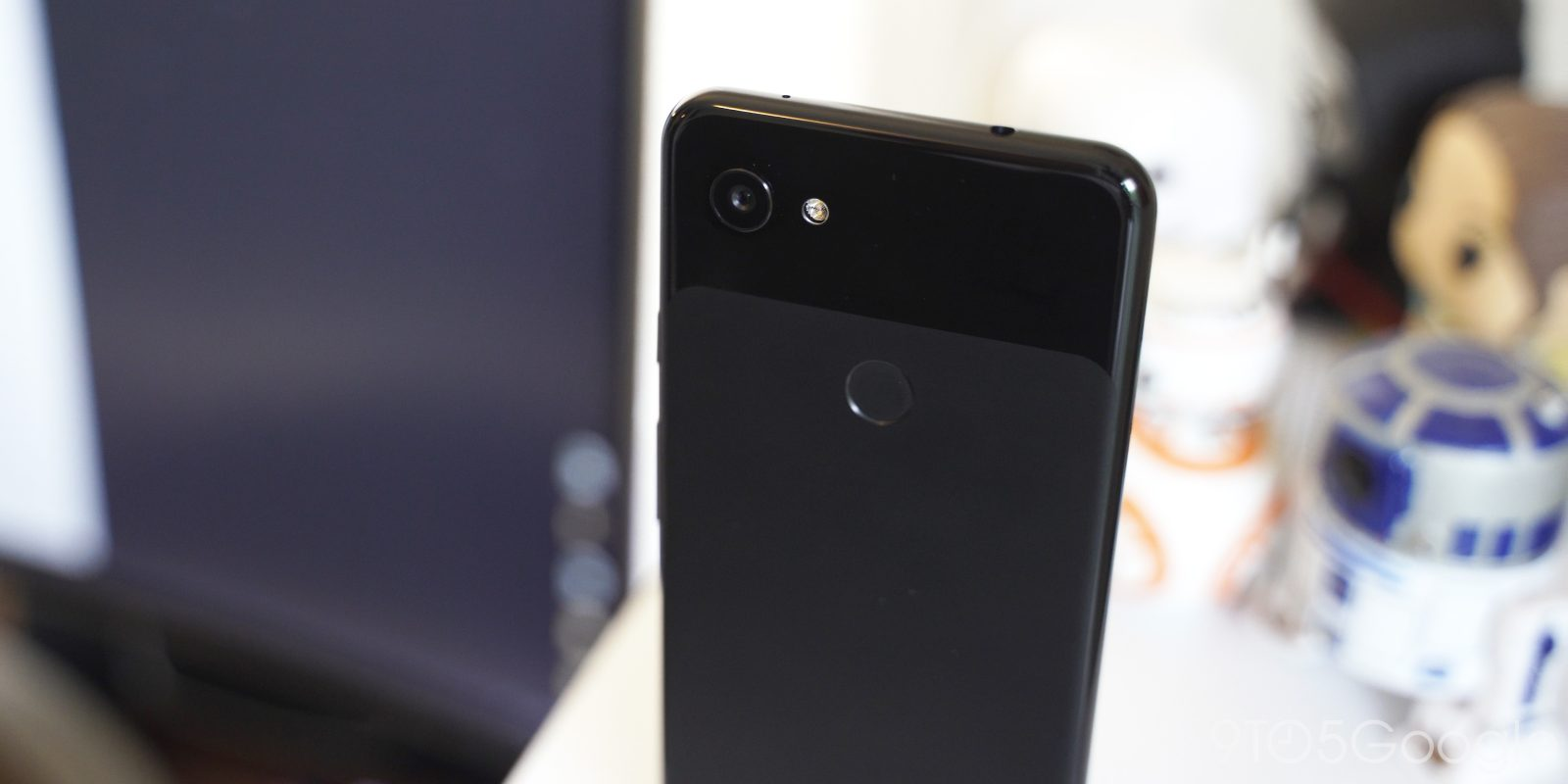 Best Pixel 3a Deals Anker Accessories And More Are On Sale 9to5google