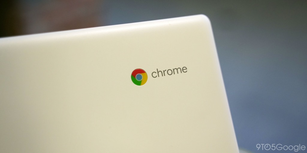 Google launches 'What's New' web app detailing Chrome OS updates [Gallery]
