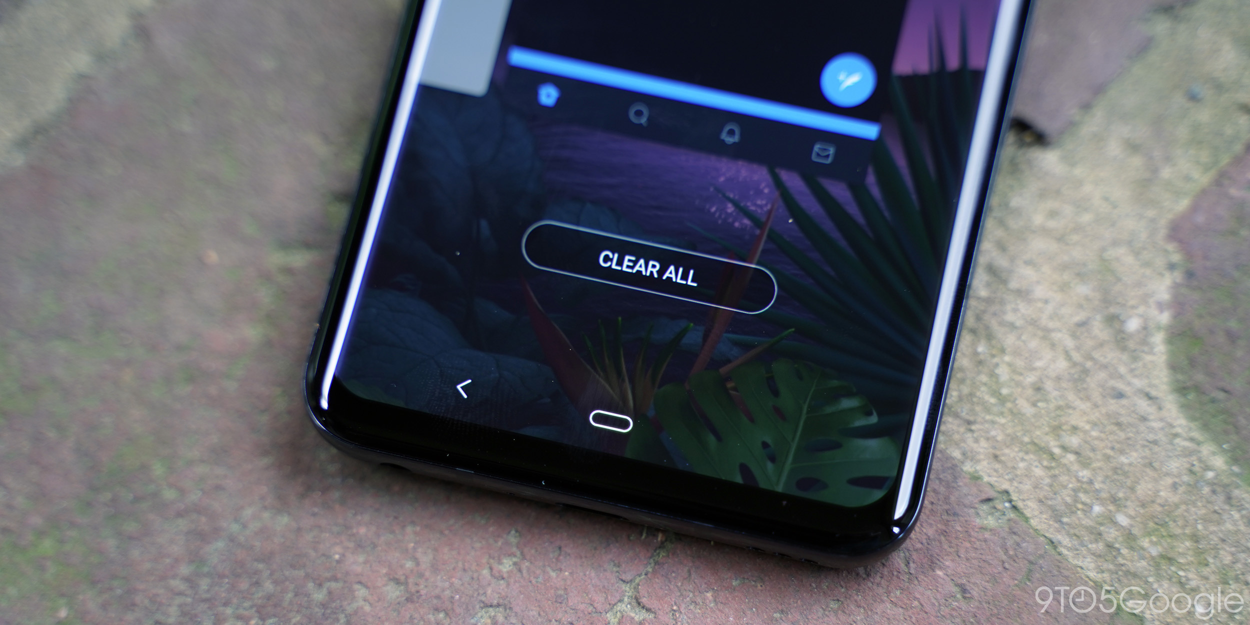 Review: LG G8 ThinQ has great ideas ruined by bad ones - 9to5Google