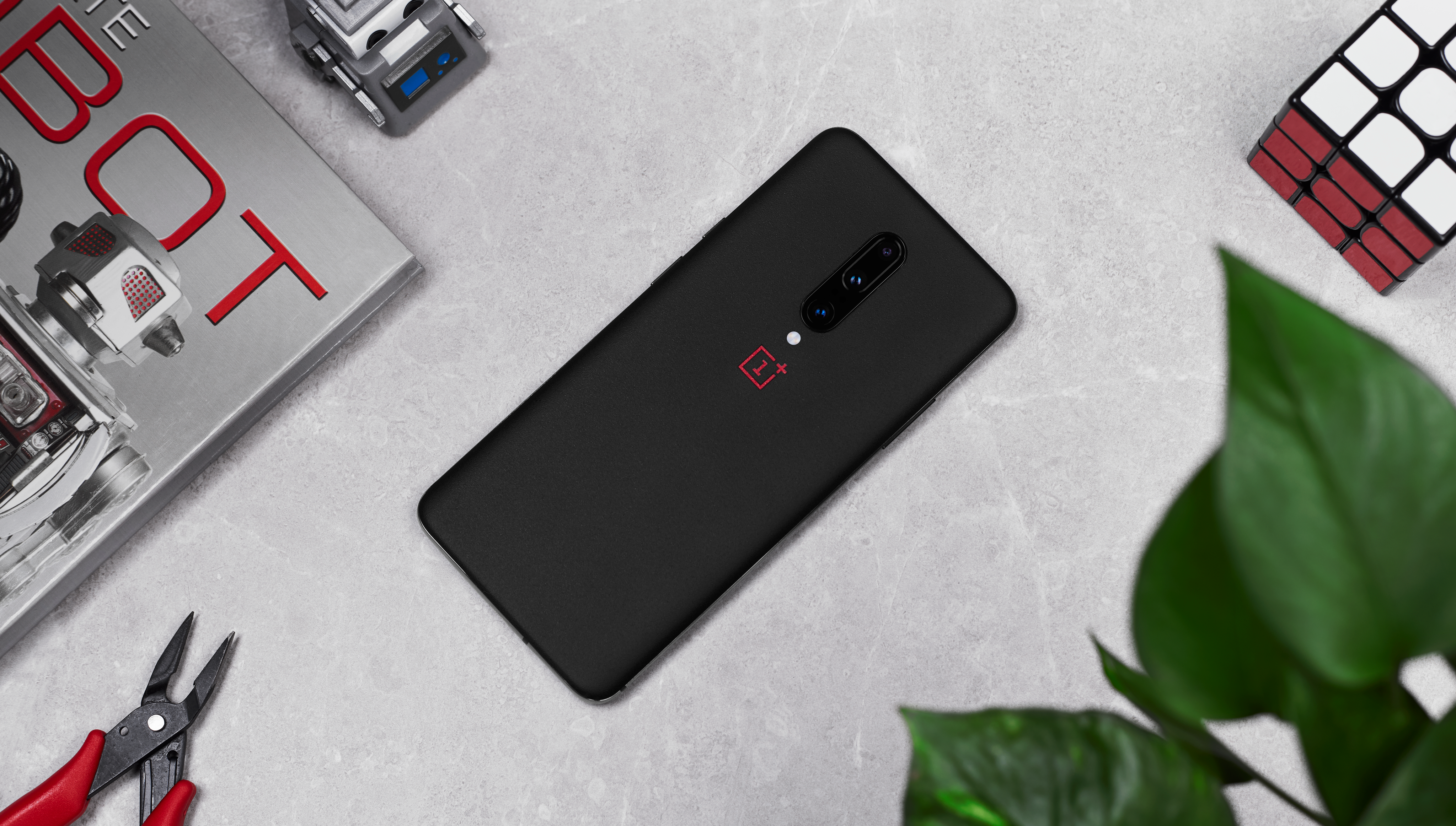 Best Oneplus 7 Case Protect Your Oneplus 7 Pro From Day 1 9to5google