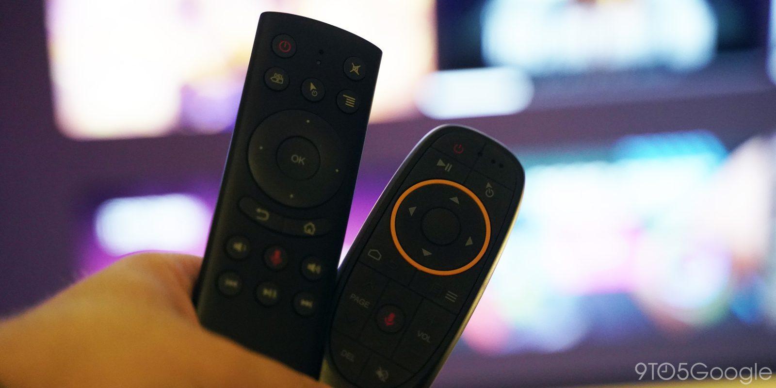⛔ Xnxubd 2019 nvidia videos hd | Xnxubd 2019 Nvidia Download Now