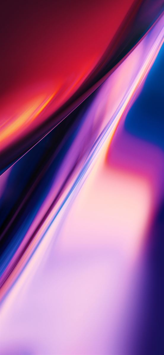 Download The Official Oneplus 7 Pro Wallpapers Here 9to5google