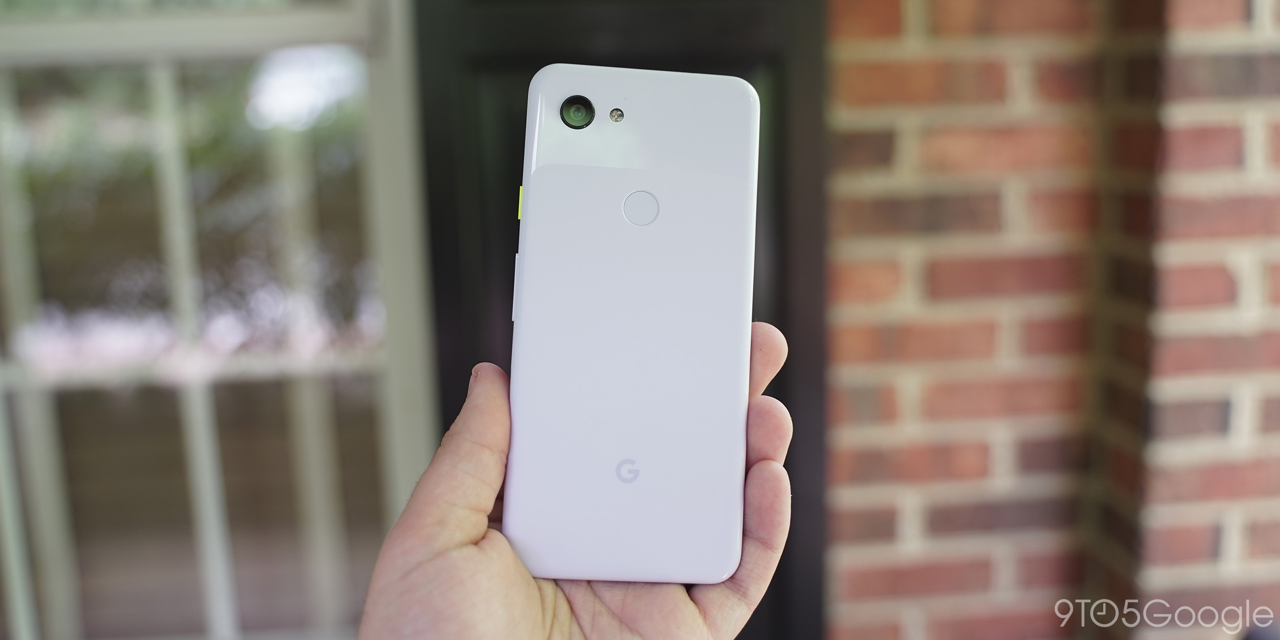 Pixel 3a helped Google increase Pixel sales by over 2x ...