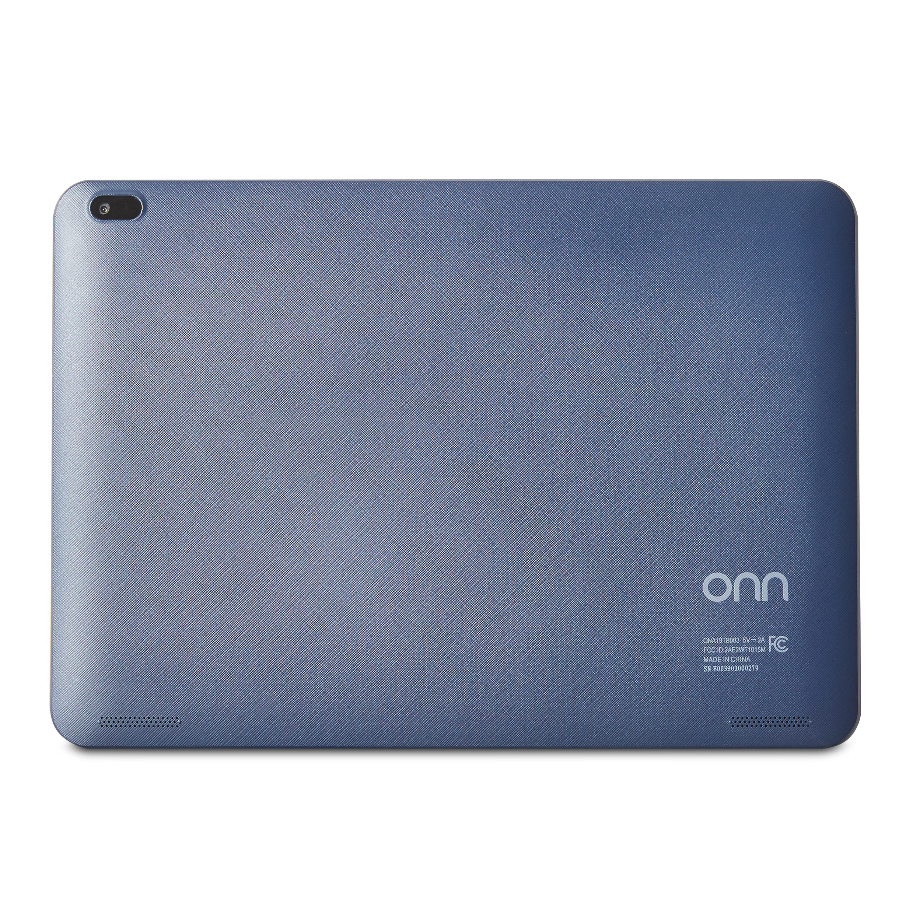 Walmart's Onn Android tablets now available from $64