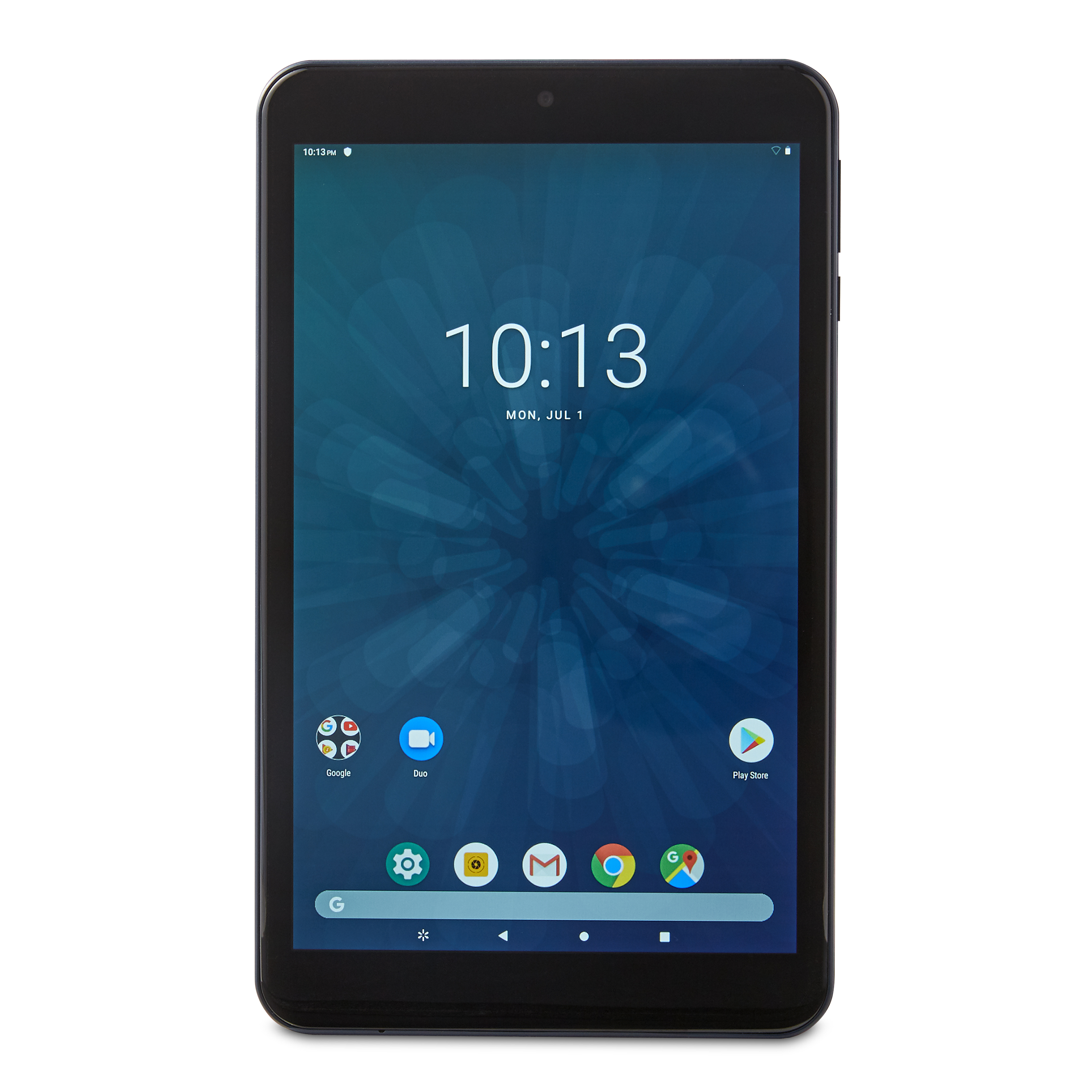 Walmart's Onn Android tablets now available from $64 - 9to5Google