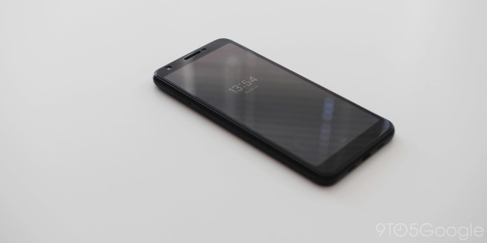The best Google Pixel 3a & 3a XL screen protectors [Video