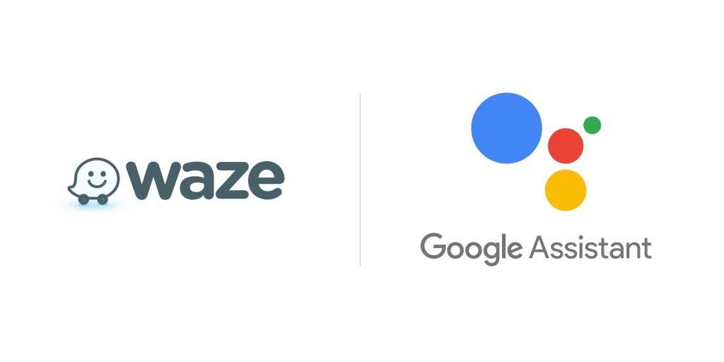 Google Assistant rolling out to Waze for Android w/ voice reporting commands