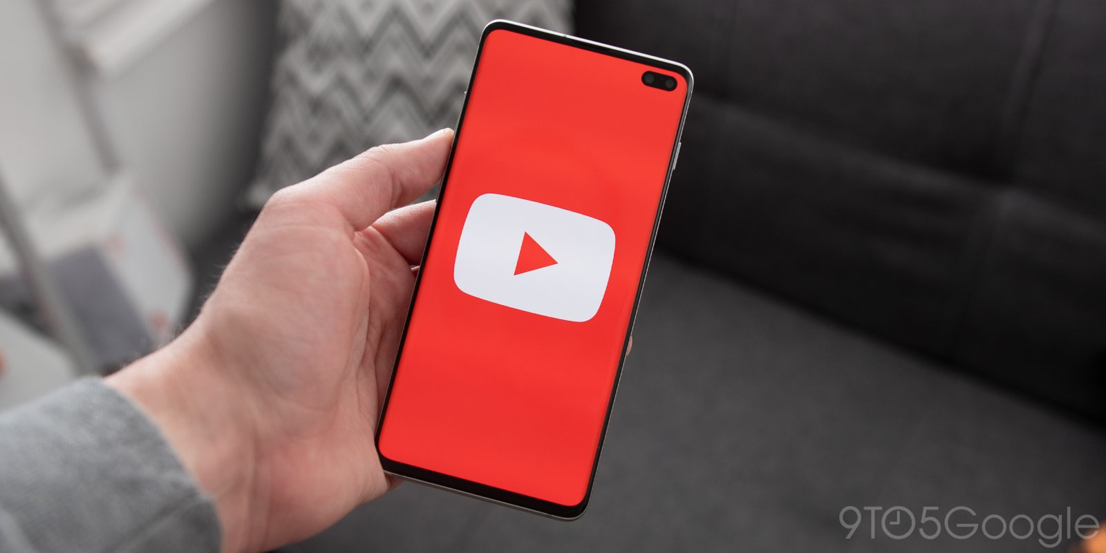 YouTube tests video appeals for creators who have had their ads banned