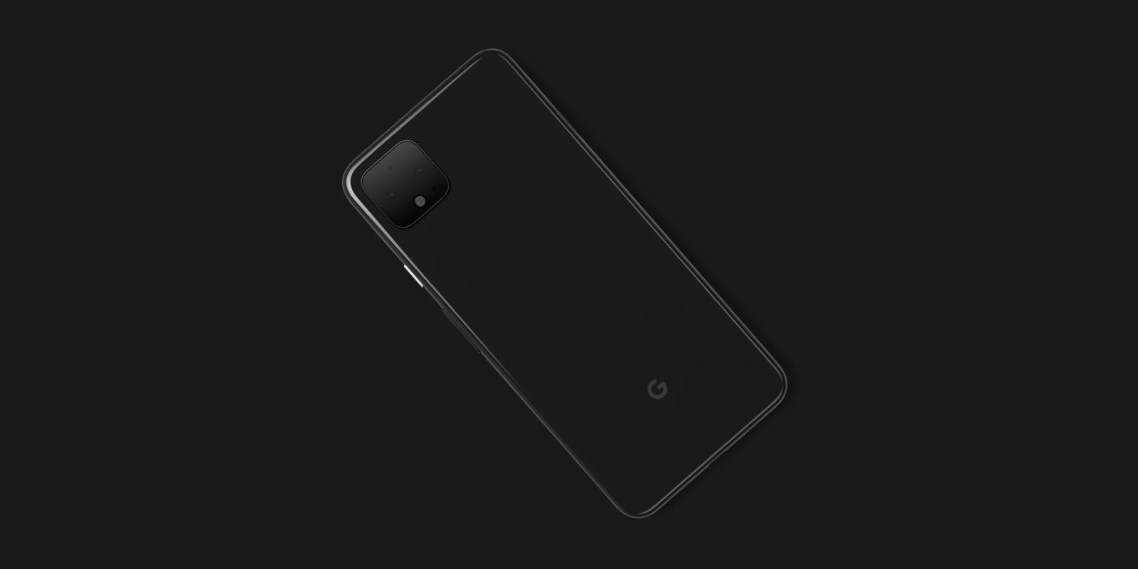 [Image: google-pixel-4-header-1.png?resize=1600,800]