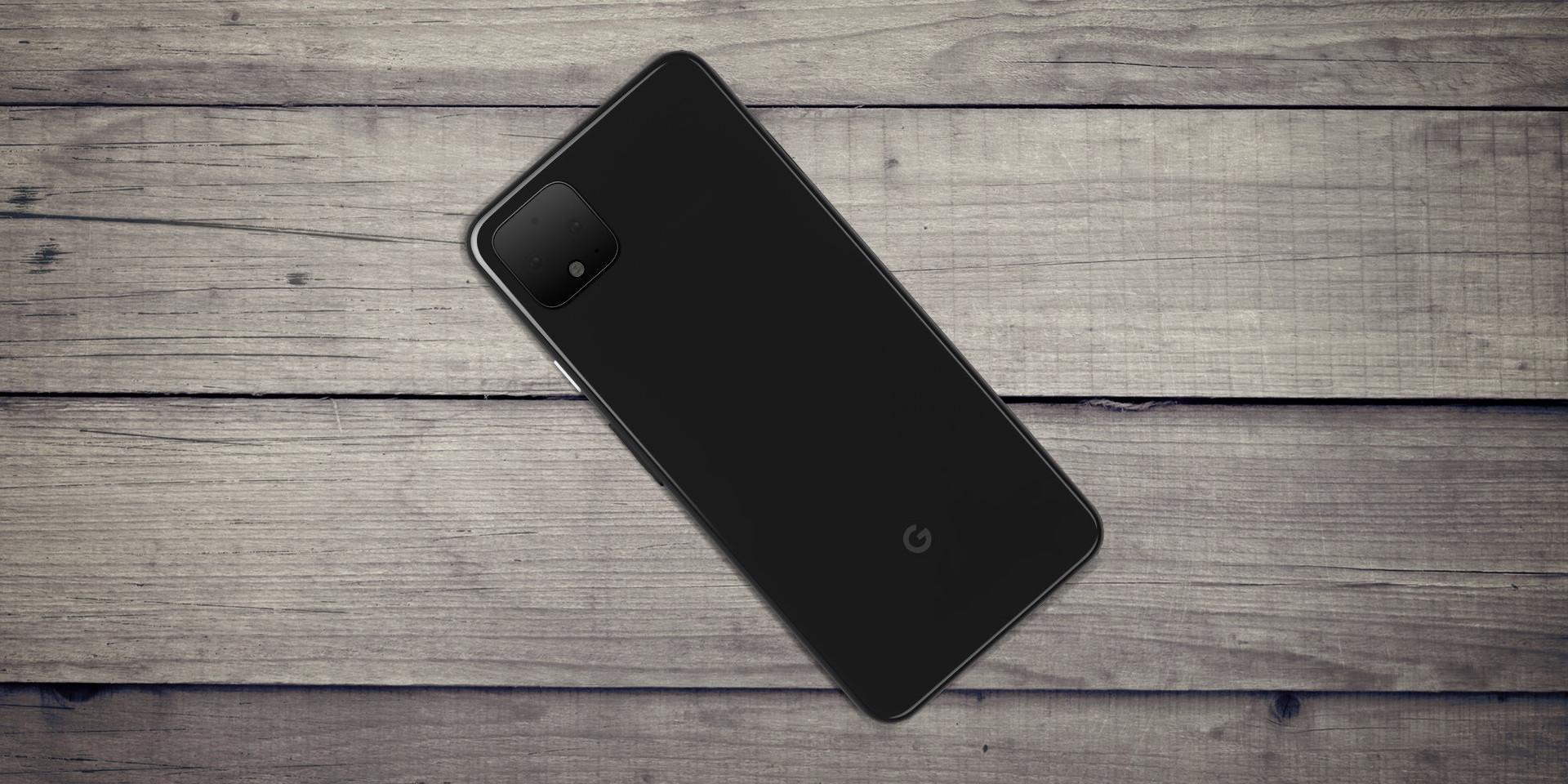 Die Top-Storys dieser Woche: Vollständige Google Pixel 4-Spezifikationen, Android Q Beta 6, neues Google WiFi und mehr
