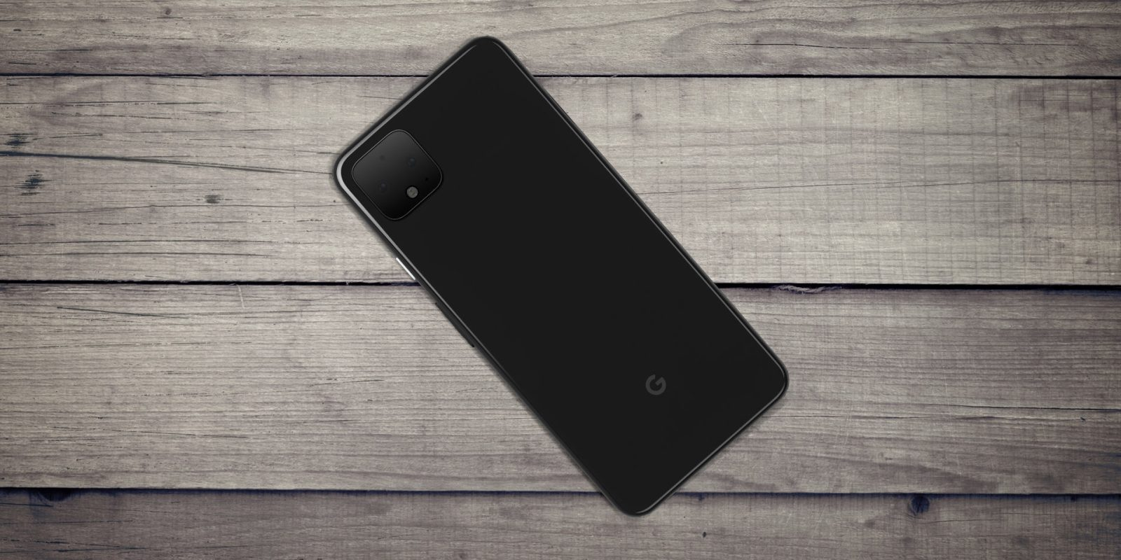 This week's top stories: Google Pixel 4 rumored, spotted, and rendered