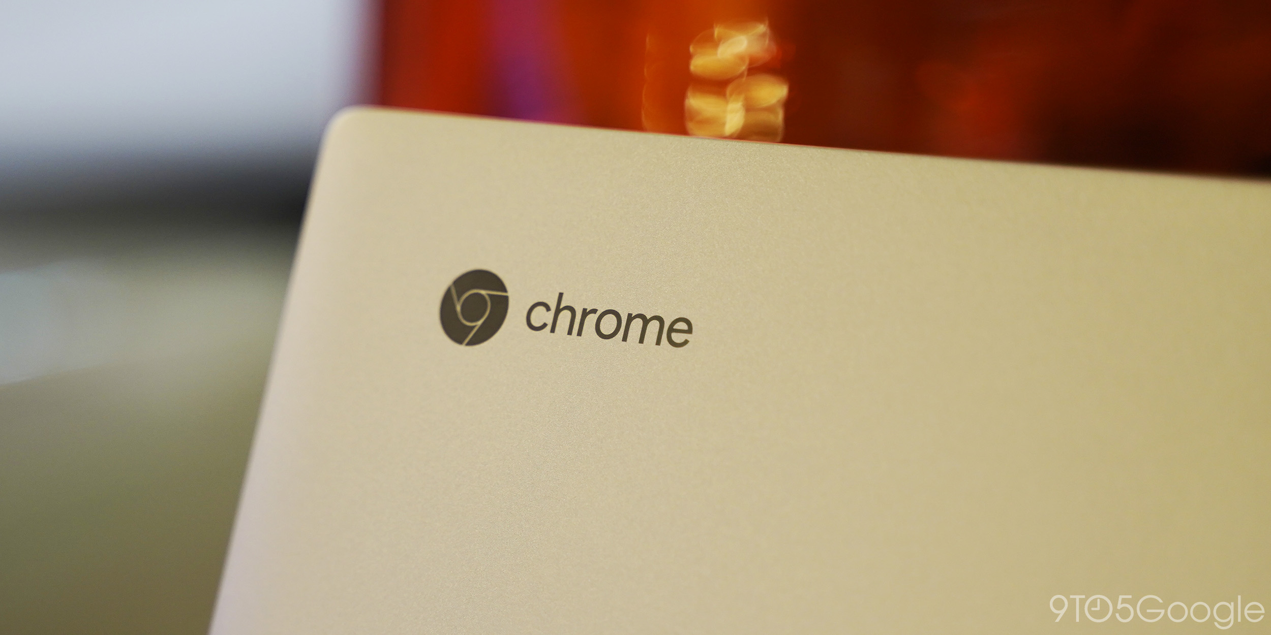 Chrome OS to add support for USB tethering from iPhone in a future update