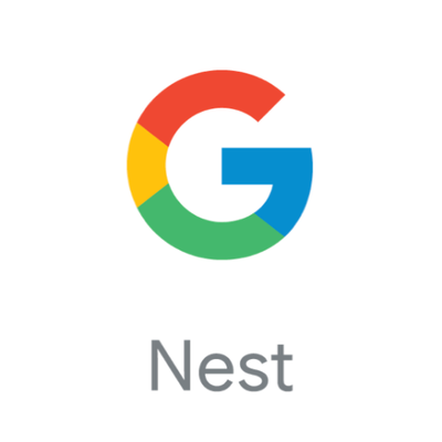 Image result for nest logo