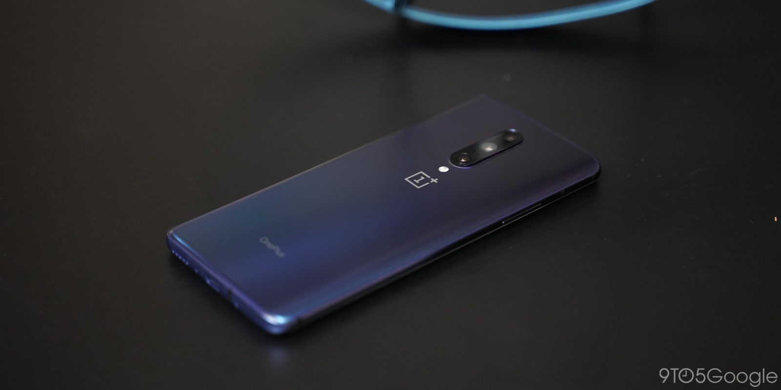 OnePlus 7 Pro: A second opinion on a simply great smartphone