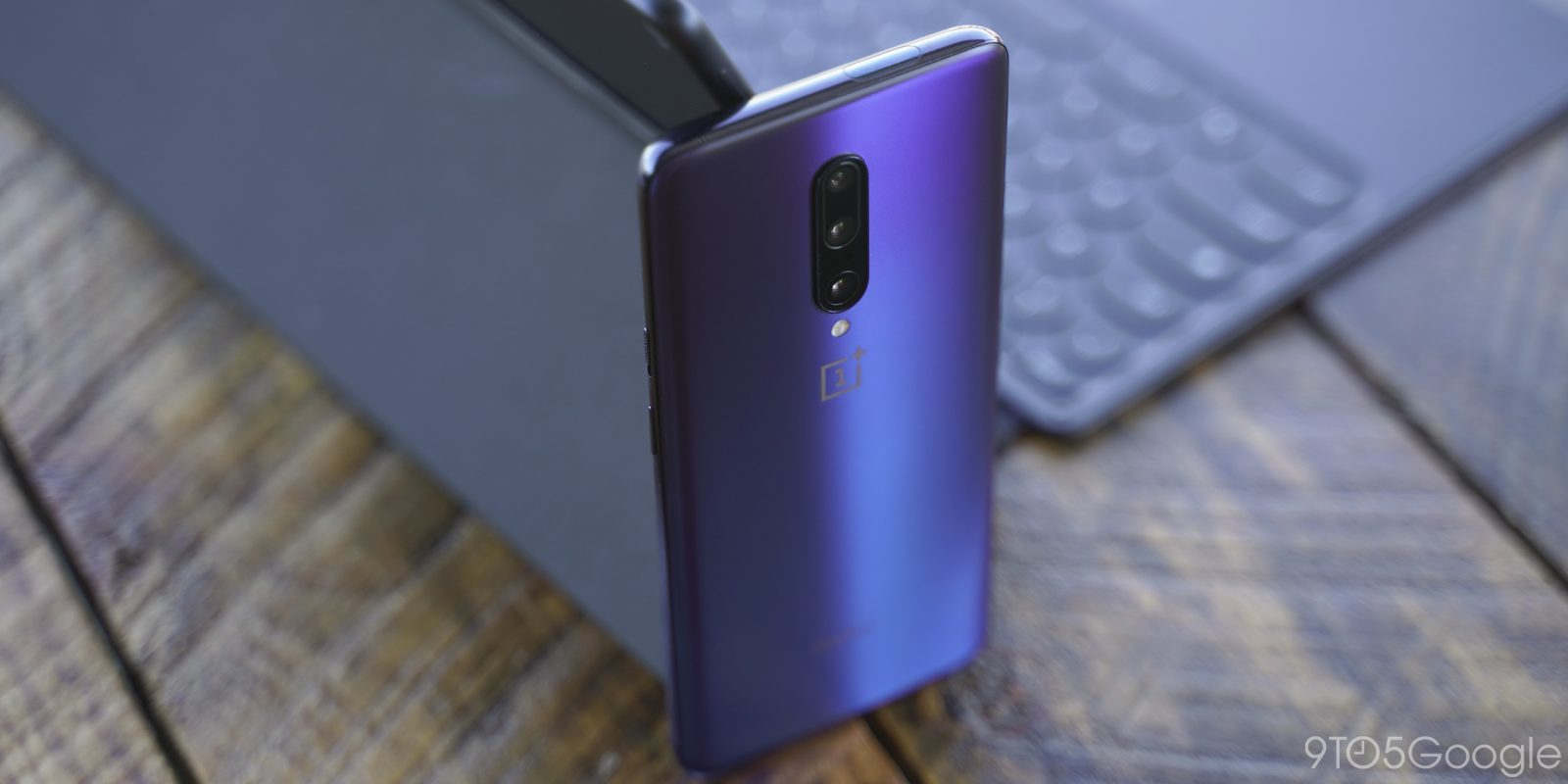 OnePlus 7, 7 Pro, 7 Pro 5G now support Google ARCore