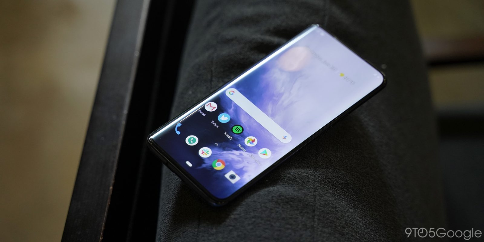 Android Q Dev Preview 4 rolls out for OnePlus 6/6T, 7/7 Pro