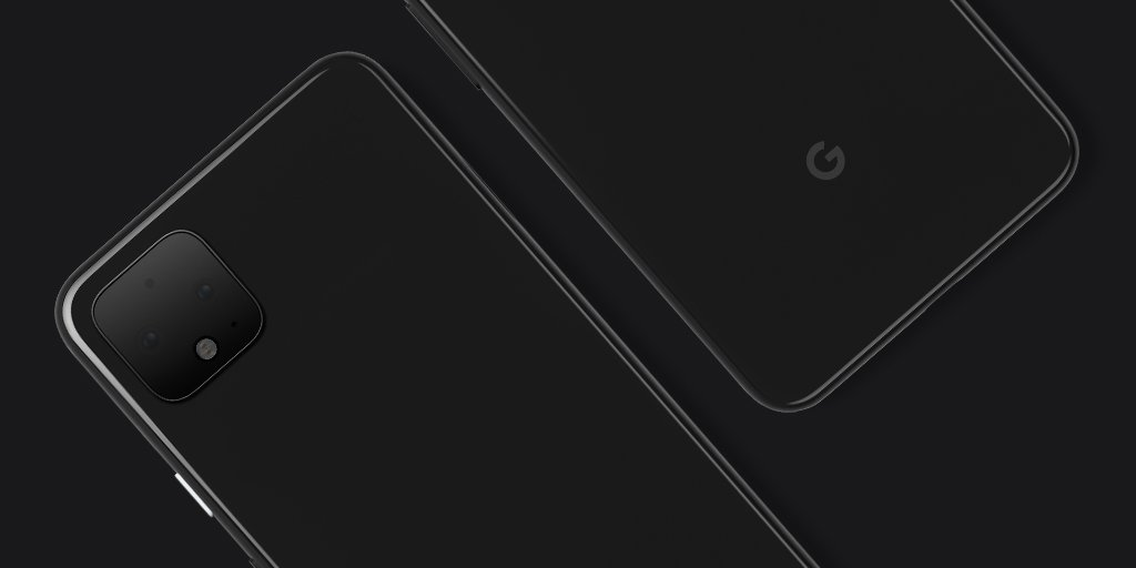 Pixel 4 camera teased in 20x zoom shot - 9to5Google