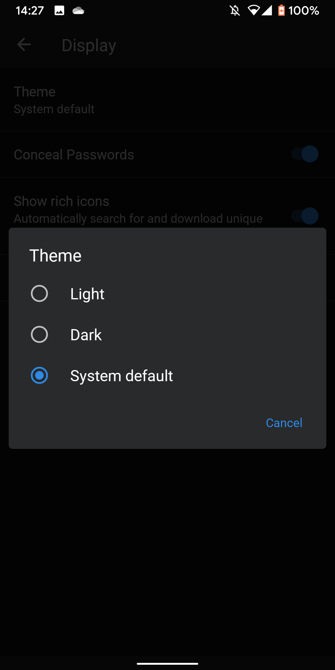 1Password gets dark mode on Android, enhanced Autofill - 9to5Google