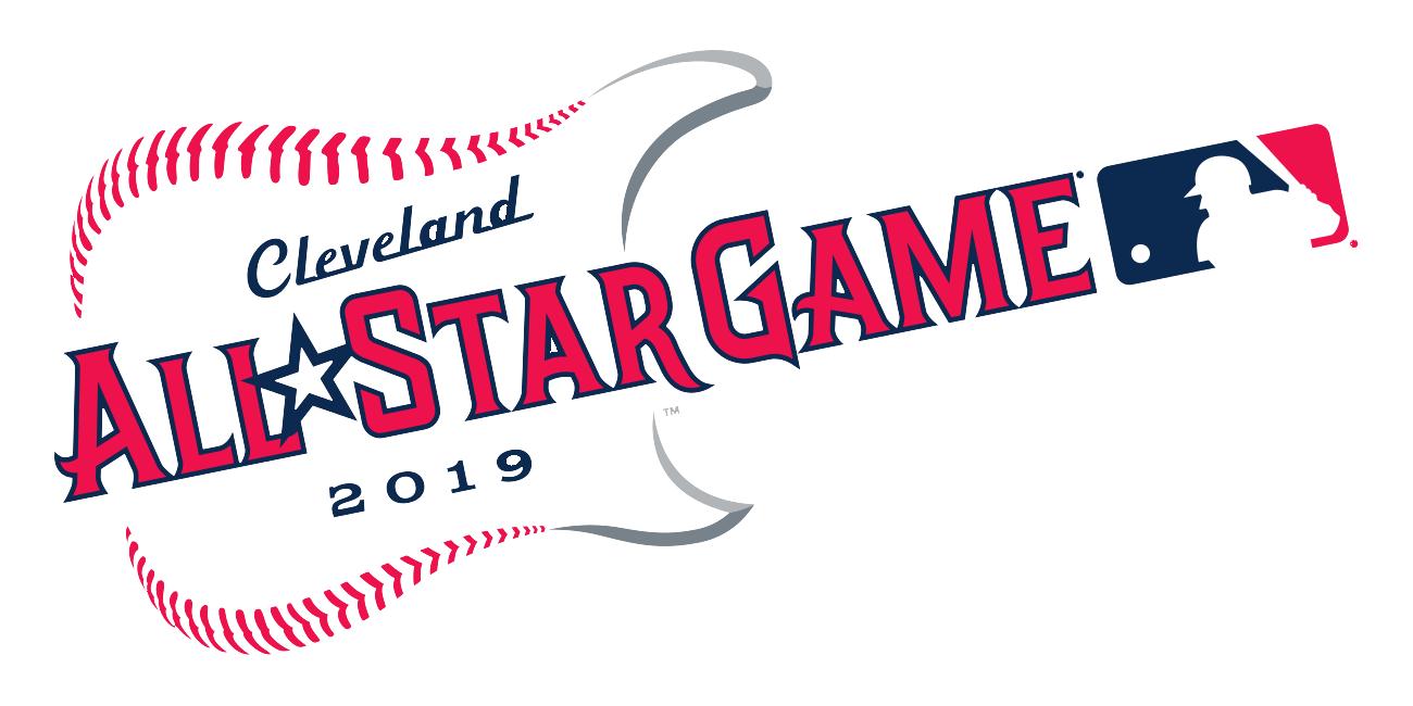 So schauen Sie sich das All-Star-Spiel mit 2019 MLB auf Android, Chromecast und Android TV an
