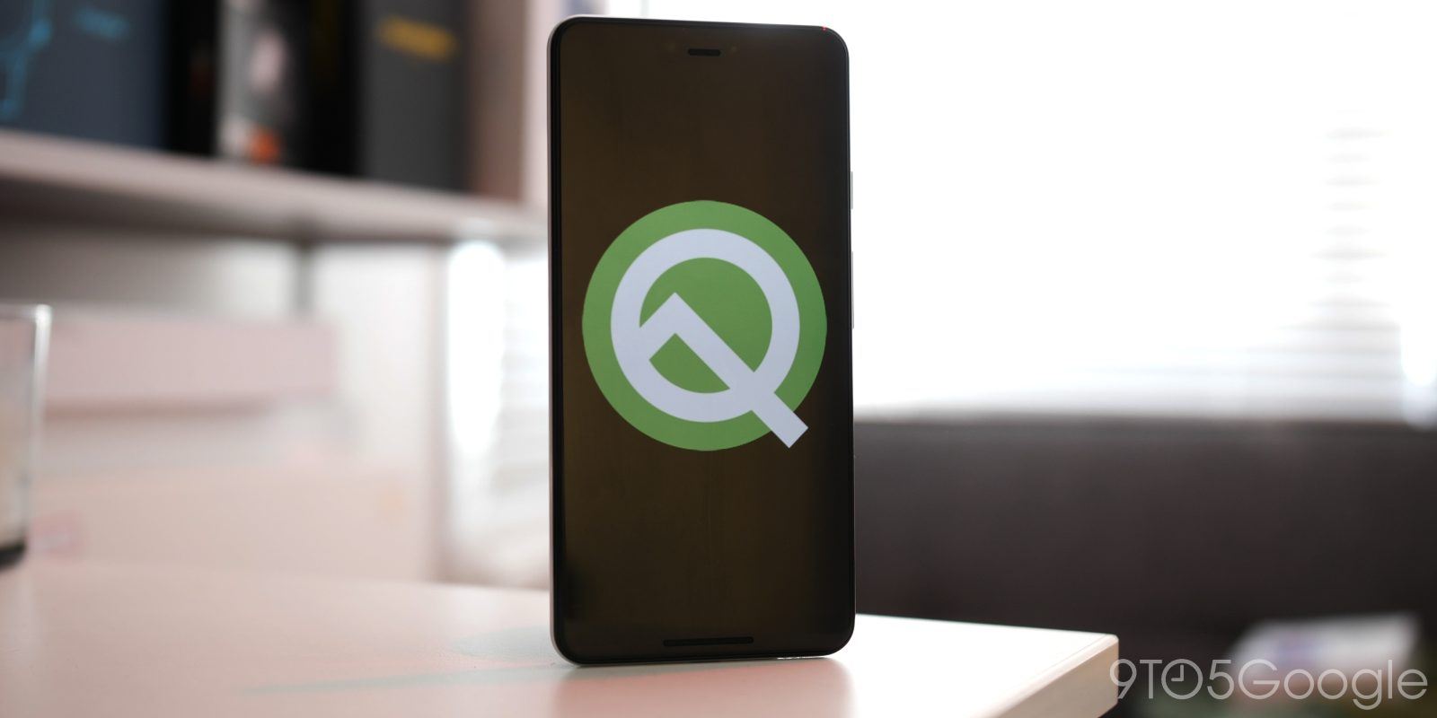 Here are the 65 new emoji coming with Android Q [Gallery]