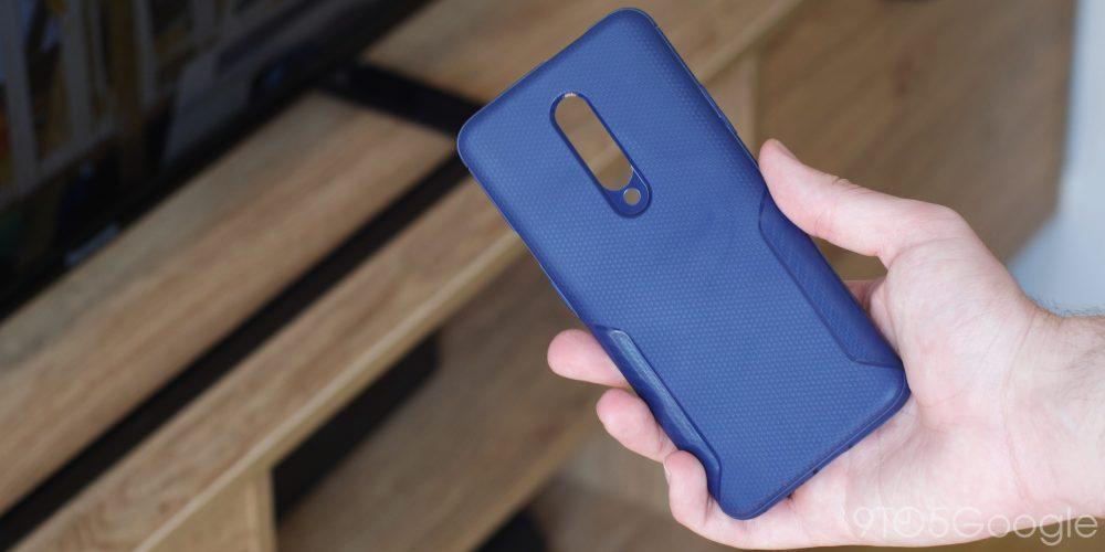 Ferilinso OnePlus 7 Pro cases