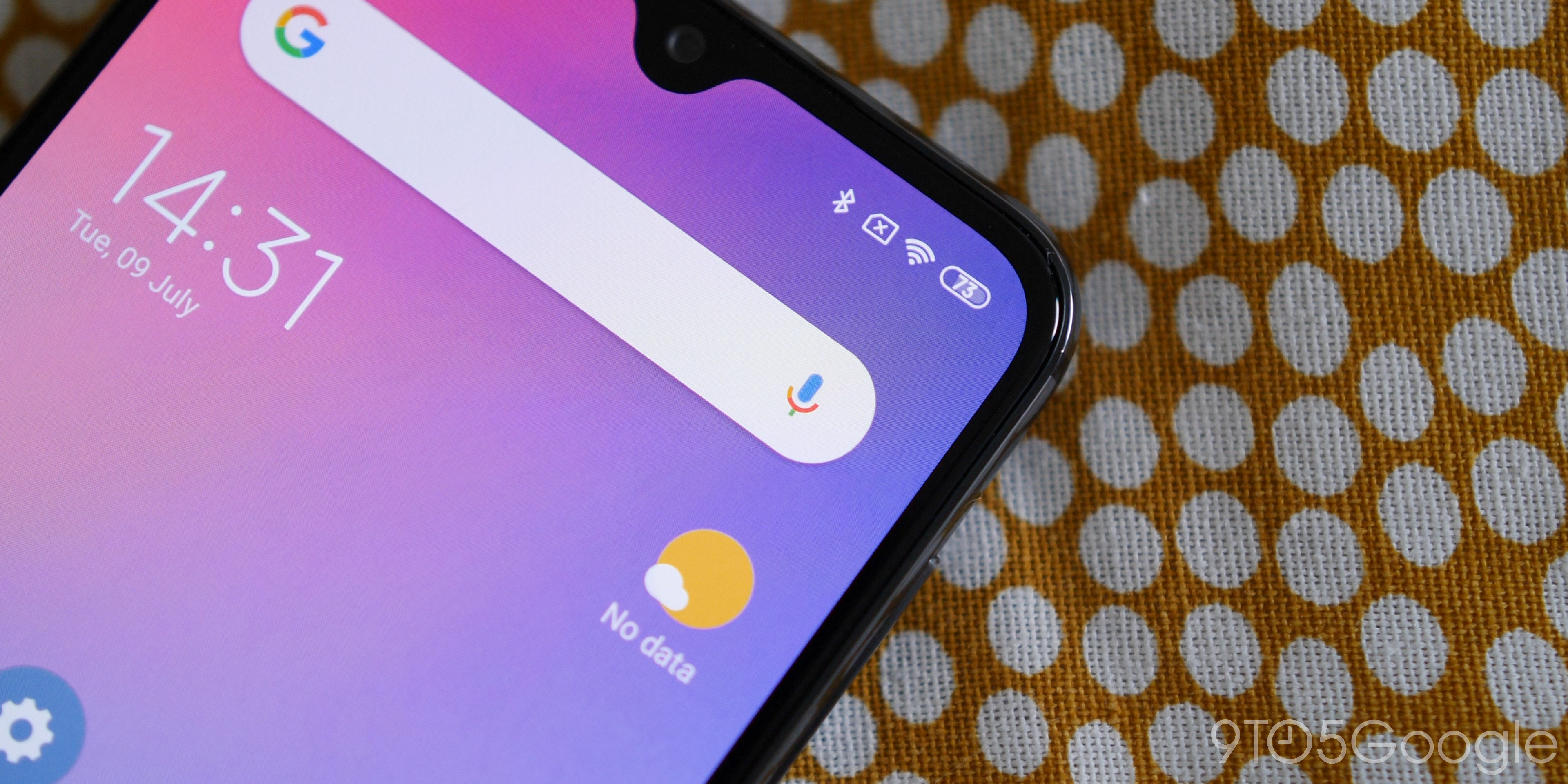 Xiaomi Mi 9 SE review: A real Pixel 3a rival [Video