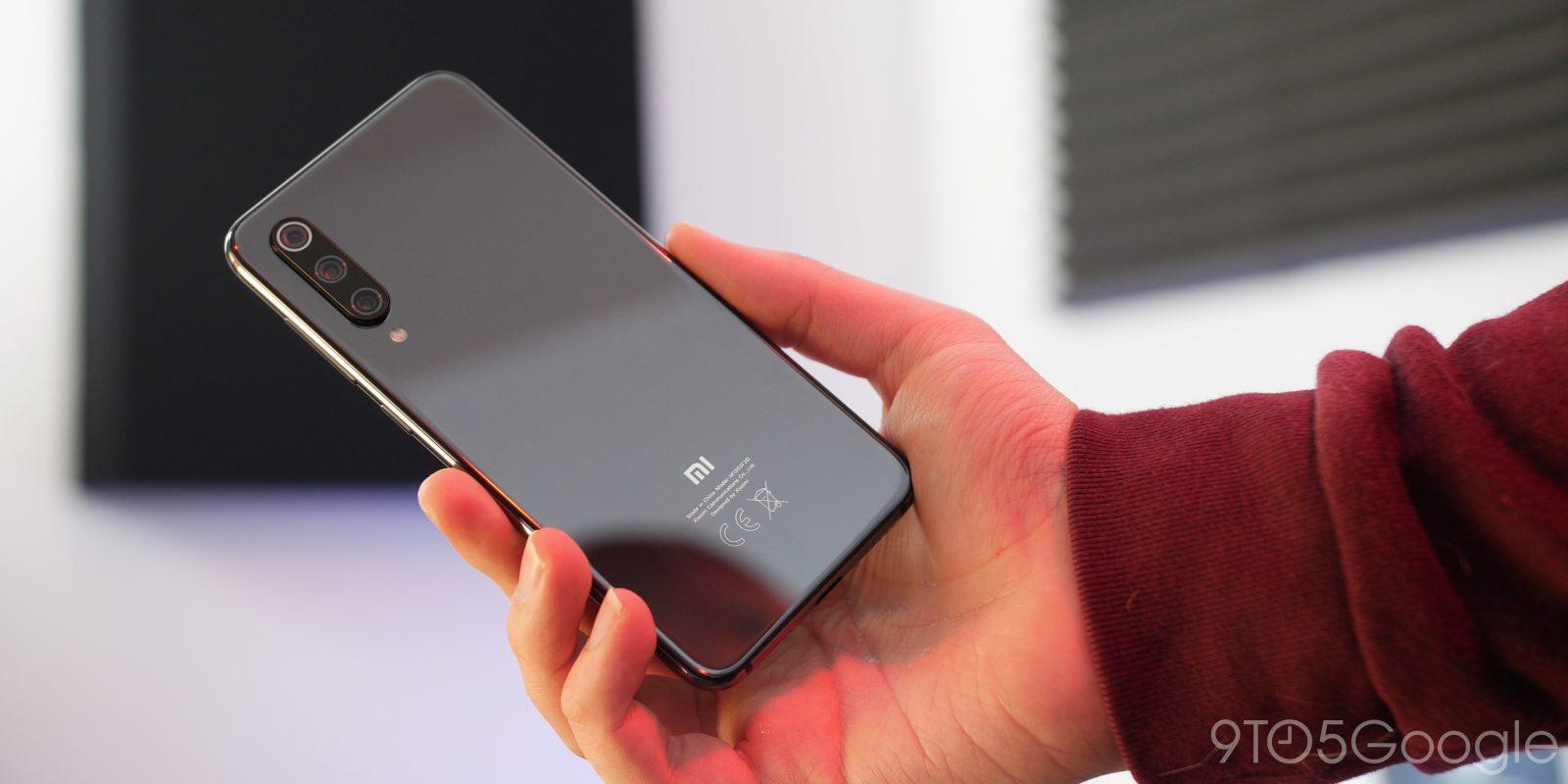 Xiaomi Mi 9 SE review: A real Pixel 3a rival [Video] - 9to5Google