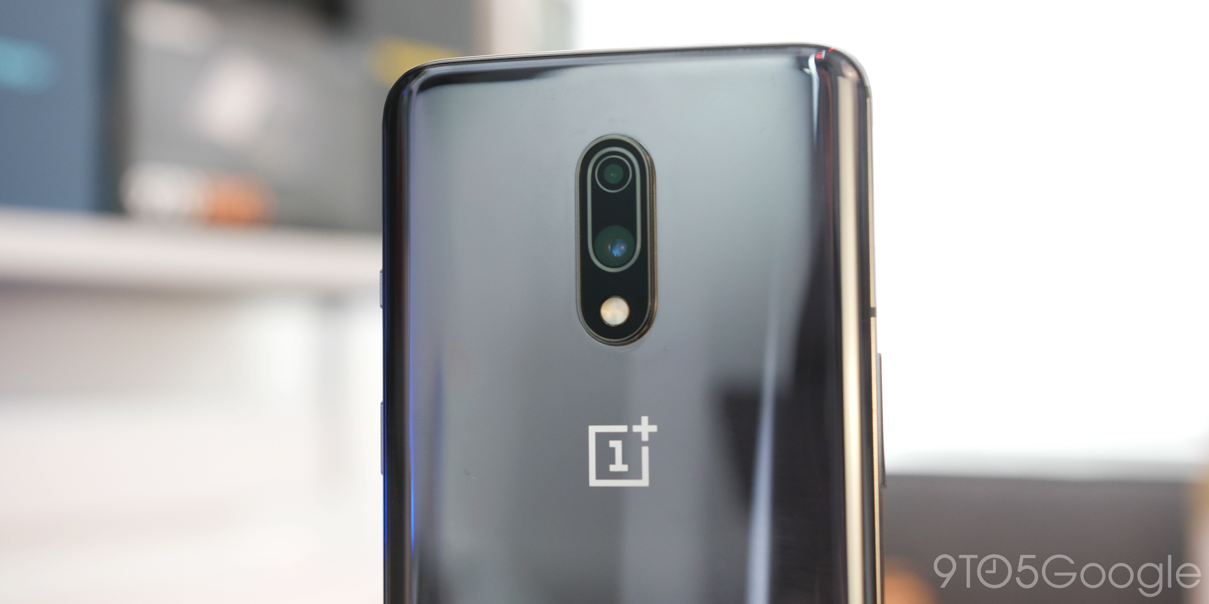 OnePlus 7 review: Not 'Pro' but definitely not amateur