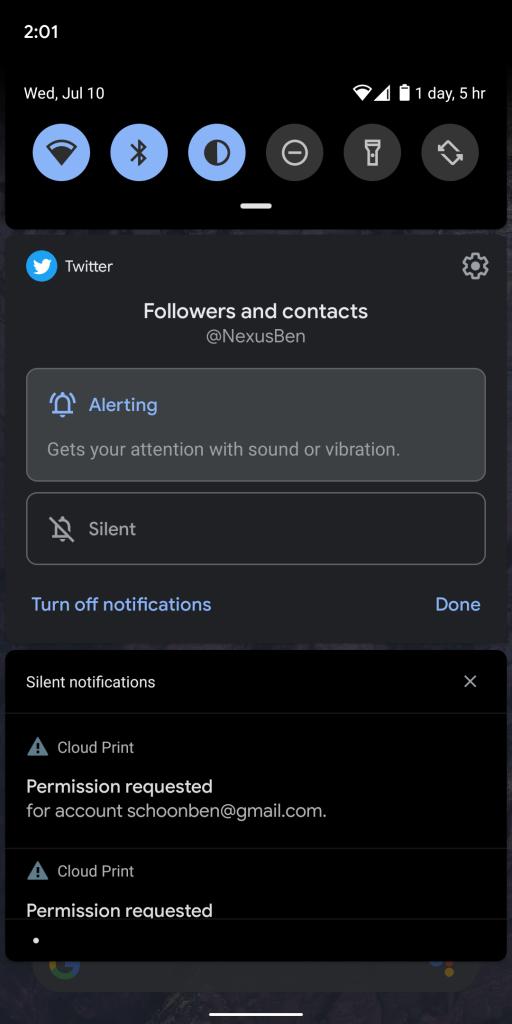 Screenshot_20190710-140150