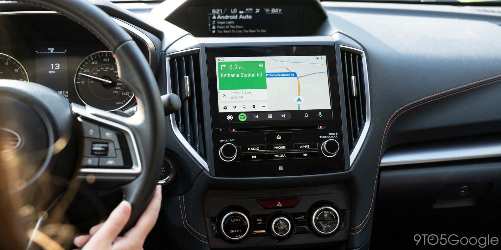 Google Maps rolls out new Android Auto shortcut ons ... on bing maps, online maps, search maps, microsoft maps, googlr maps, iphone maps, waze maps, amazon fire phone maps, ipad maps, aeronautical maps, goolge maps, msn maps, googie maps, topographic maps, stanford university maps, road map usa states maps, android maps, gppgle maps, gogole maps, aerial maps,