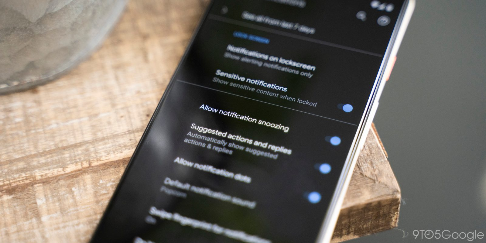 Android Oreo on Flipboard | Android News, Android Marshmallow