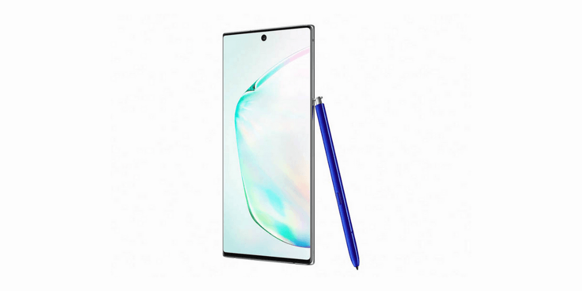 Latest Galaxy Note 10 leaks confirms specs, S-Pen features, cameras, release date