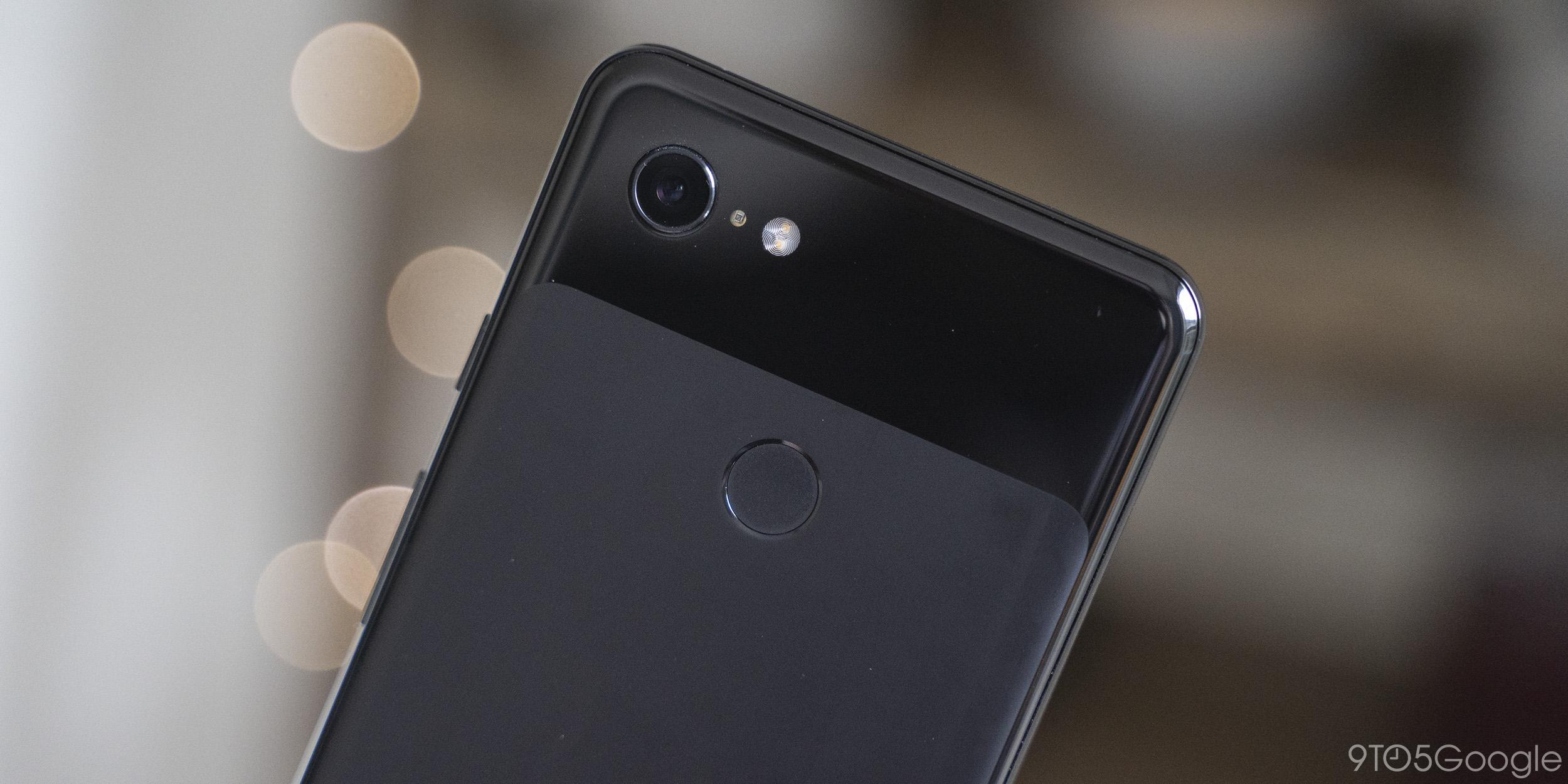 Google Store discounts Pixel 3 by $300 ahead of Pixel 4 unveil