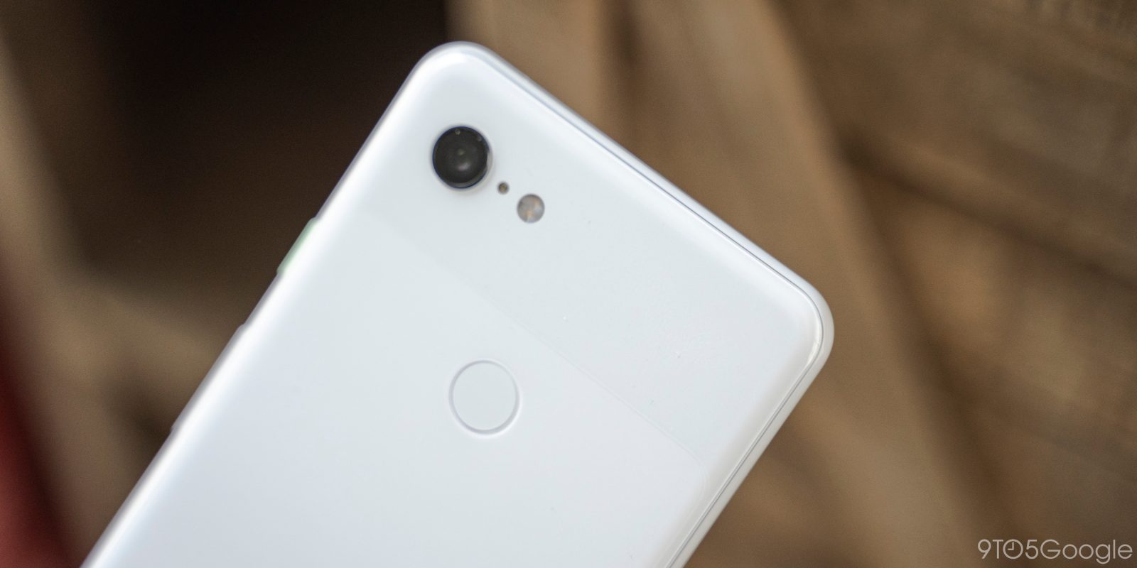 Amazon's Pixel 3 deal beats Prime Day, more - 9to5Google