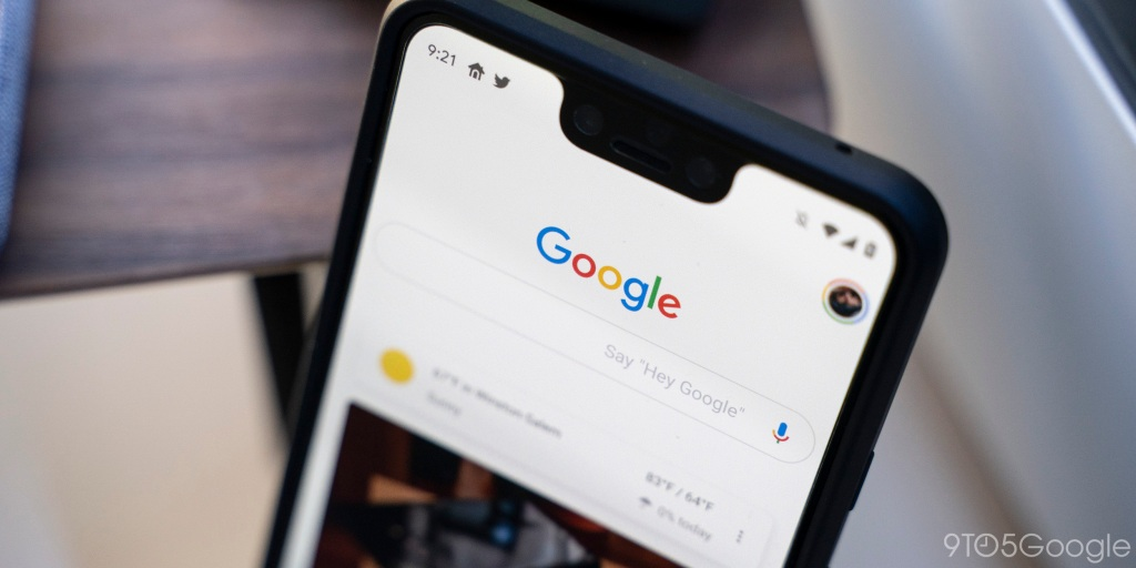 Google removes Kodi from search results following copyright complaint - 9to5Google