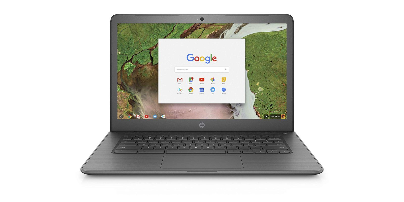 HP Chromebook 14 hits $185, Powerbeats3 at all-time low price, and more