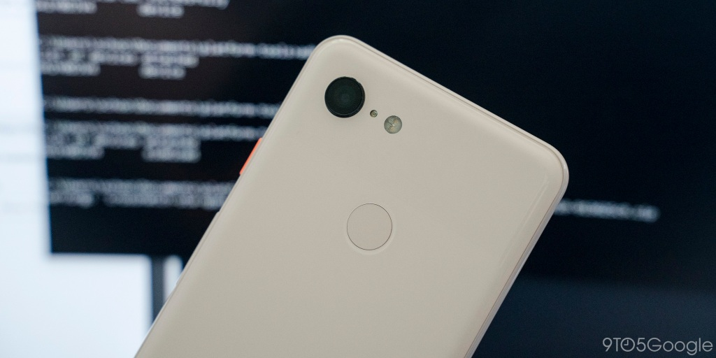 How to sideload Android Q Beta 5 OTA on Google Pixel devices