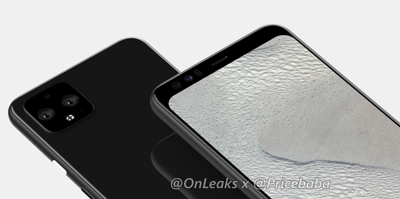 pixel 4 top bezel jpg?quality=82&strip=all.'