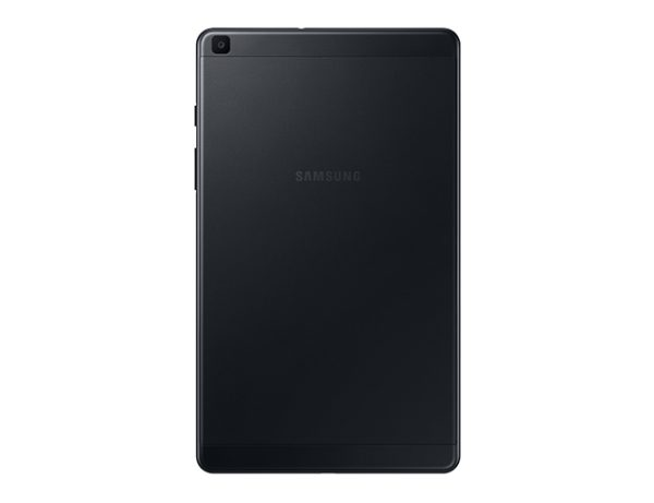 Samsung Galaxy Tab A 8 0 2019 official w/ Android Pie - 9to5Google