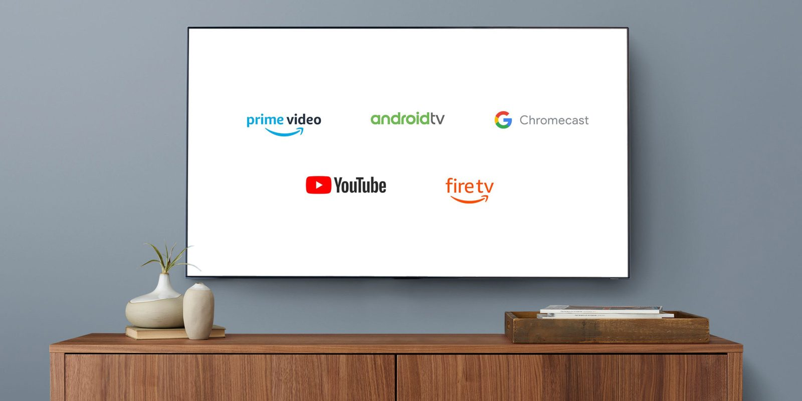 Android TV - 9to5Google