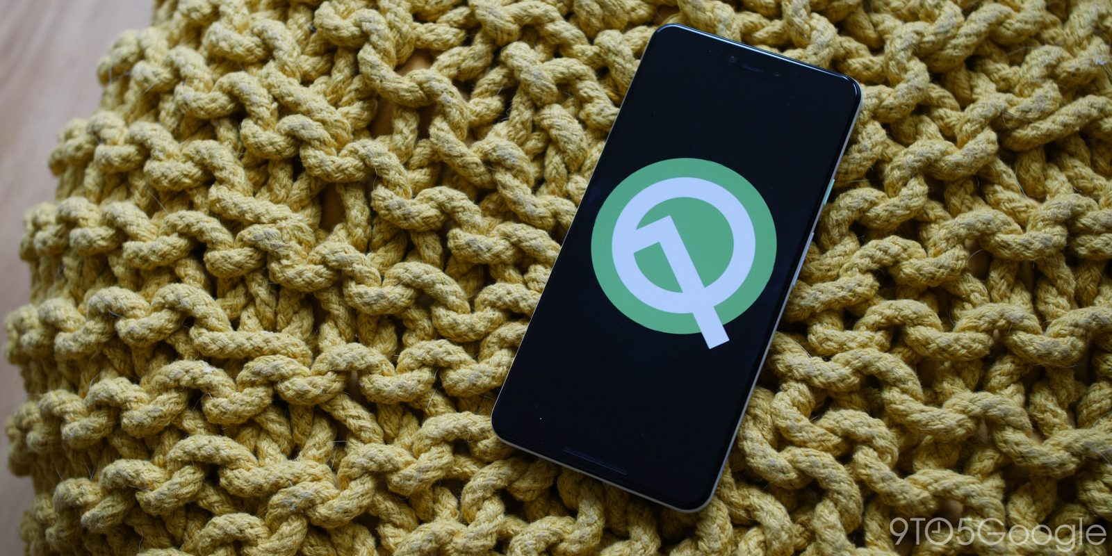 Android 10 with September security patch live, download