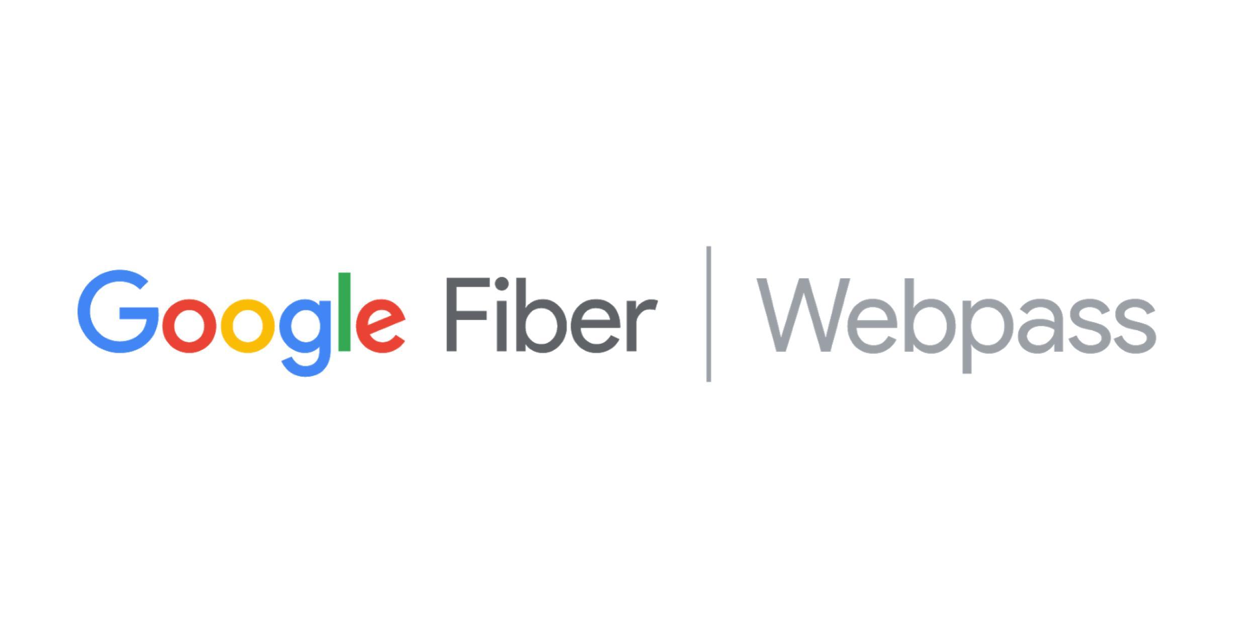 Google Fiber hook up
