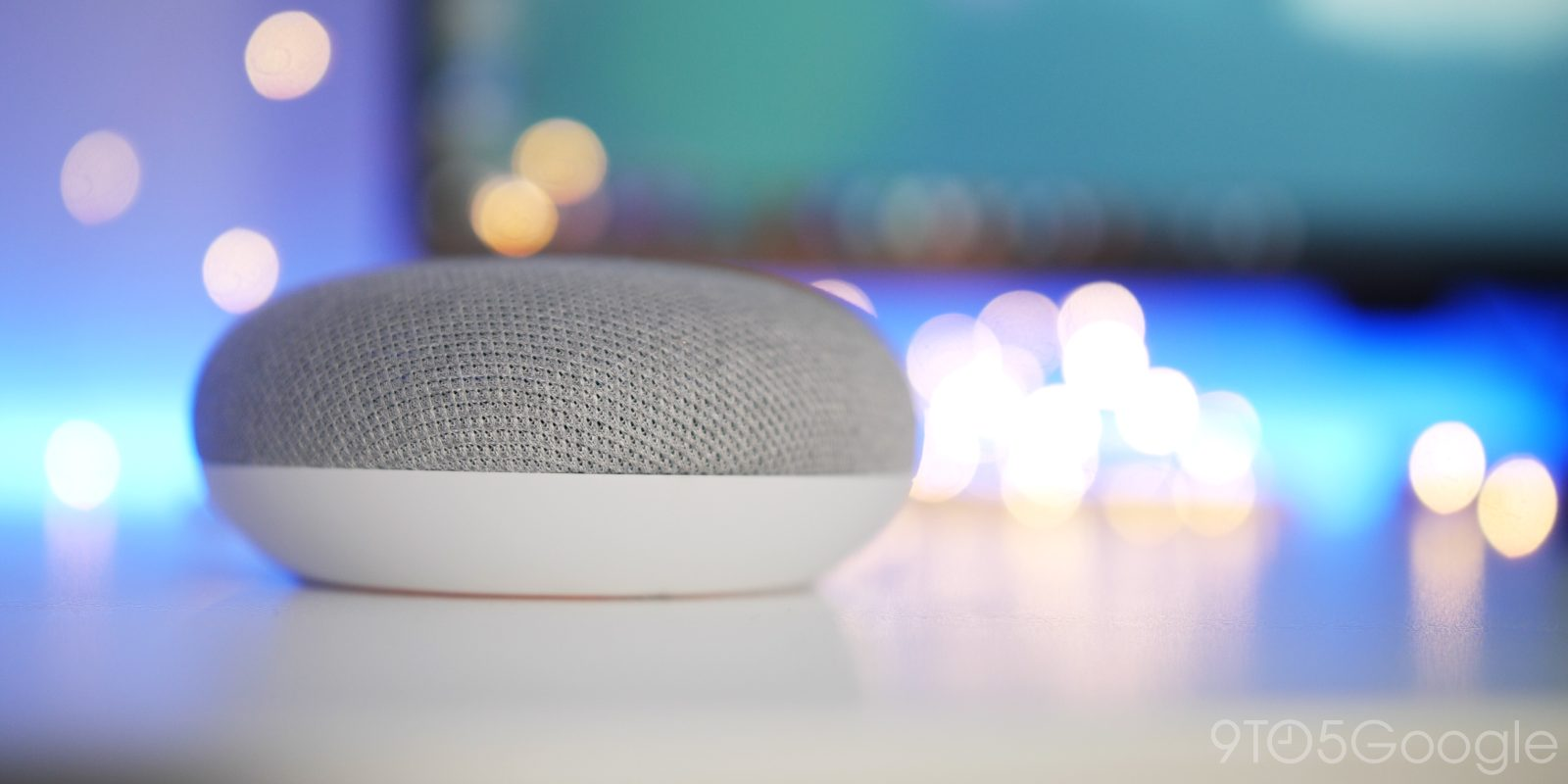 Google Home firmware update is bricking some units, can't be fixed