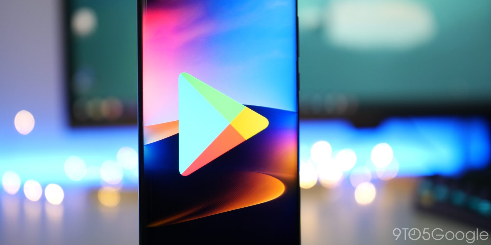 Google trashes 24 more malware-filled apps from Play Store