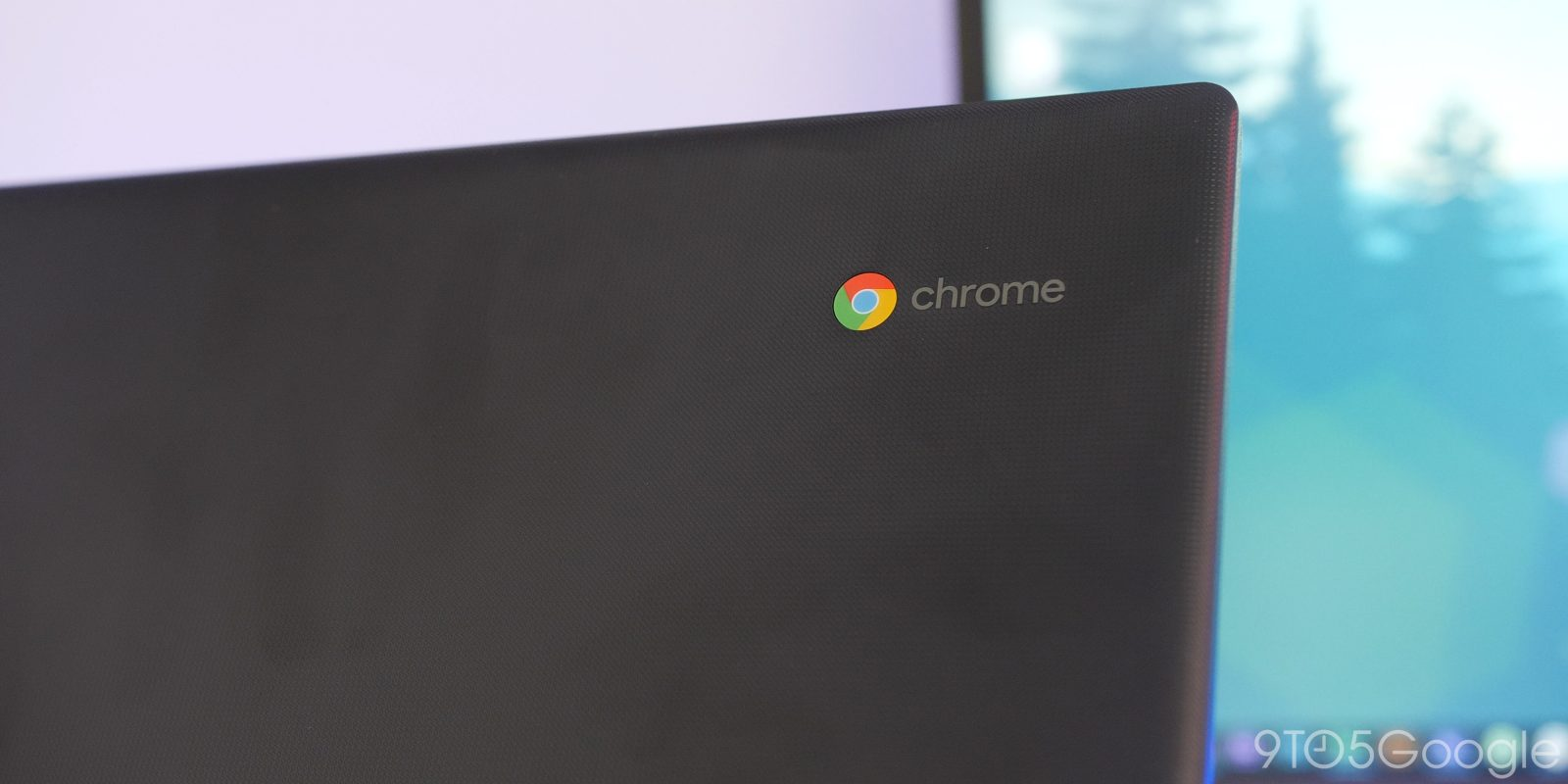 PSA: Chrome OS incorrectly sending 'final update' warnings