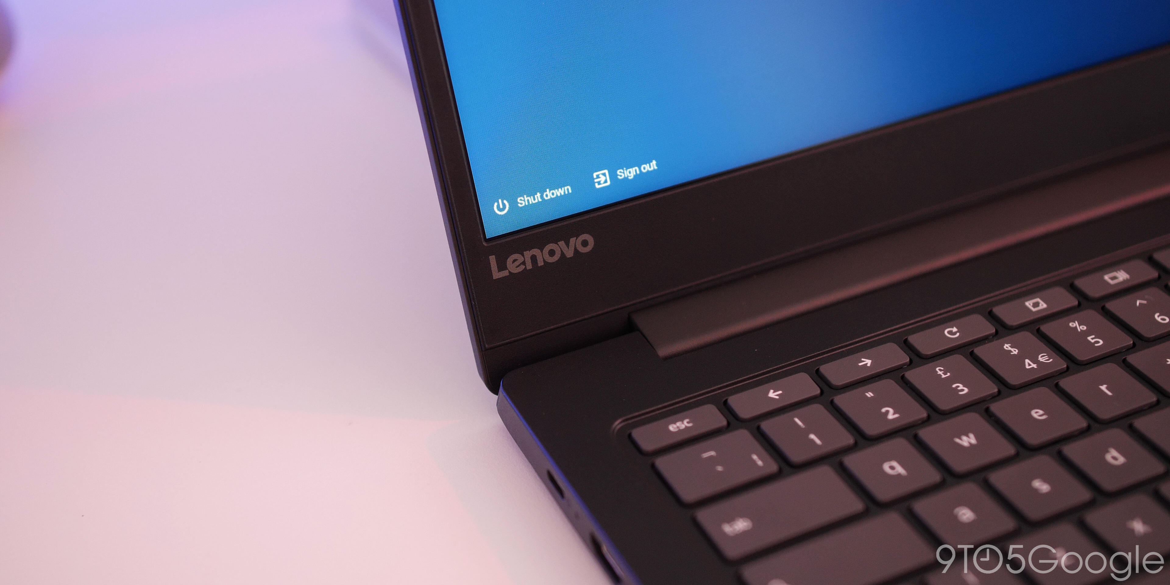 Lenovo S330 review: The benchmark for budget laptops